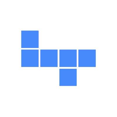 Blockpass (PASS) - общая платформа KYC, позволяющая контролировать идентификационные данные