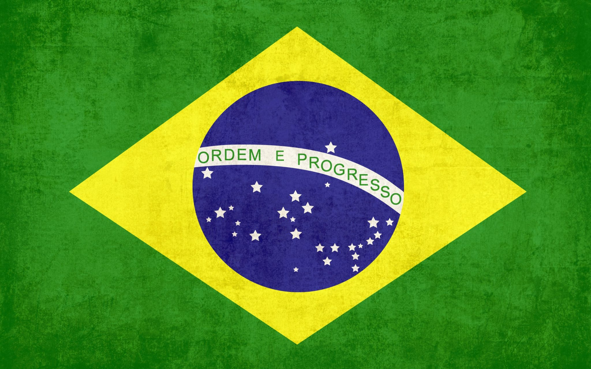 Бразильское правительство собирает информацию о местных криптобиржах