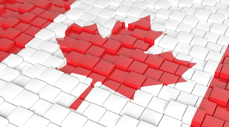 Правительство Канады создало приложение-исследователь на платформе Ethereum