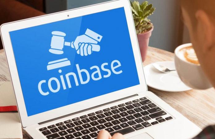 Coinbase удалось возобновить свою работу в штате Вайоминг после перерыва