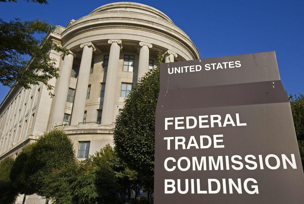 FTC предупредила о шантажистах, выманивающих биткоин