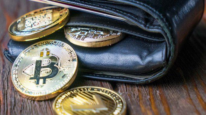 Журналы о криптовалюте минимальная сумма для торговли на форекс