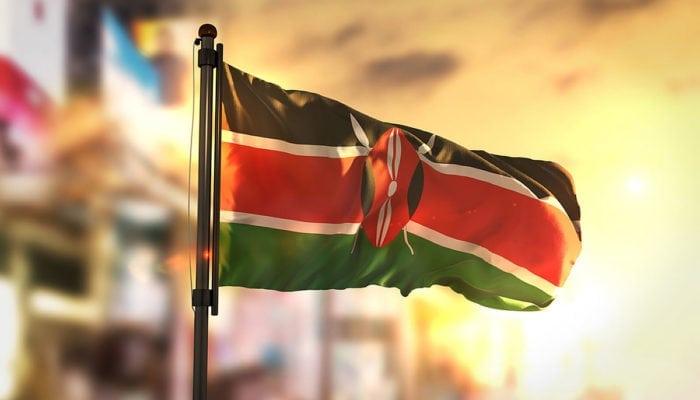 В Кении хотят применить блокчейн для повышения доверия к выборам