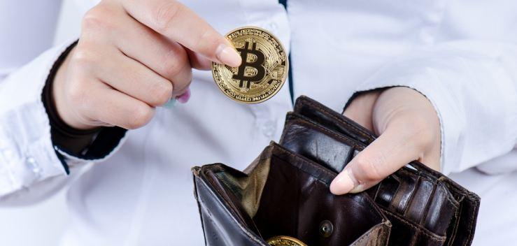 Какой криптокошелек выбрать?