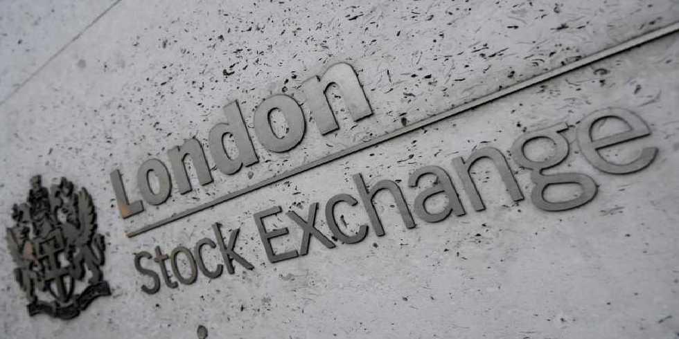 Британская криптокомпания смогла привлечь более $32 млн. на фондовой бирже