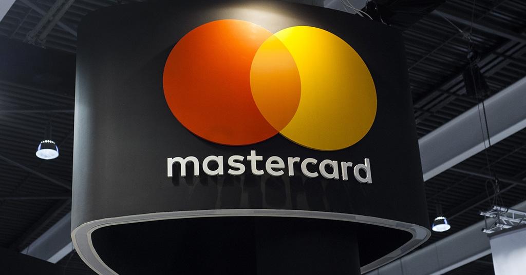 Анонимные платежи от Mastercard в России