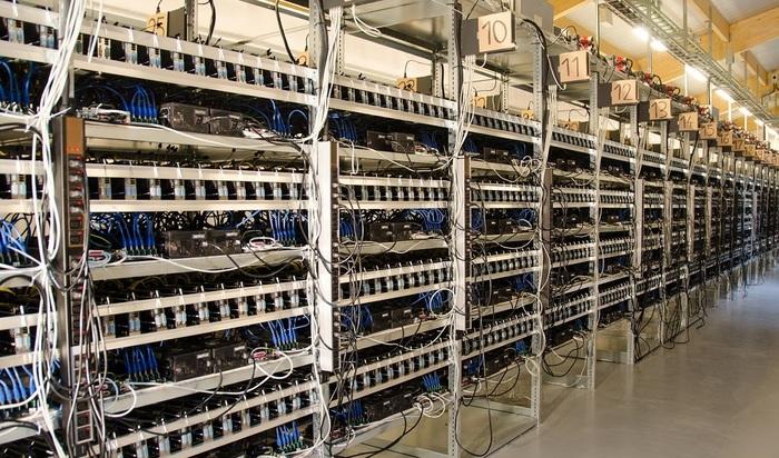 В Норвегии власти могут закрыть объект майнинг-компании Bitcoin Hit