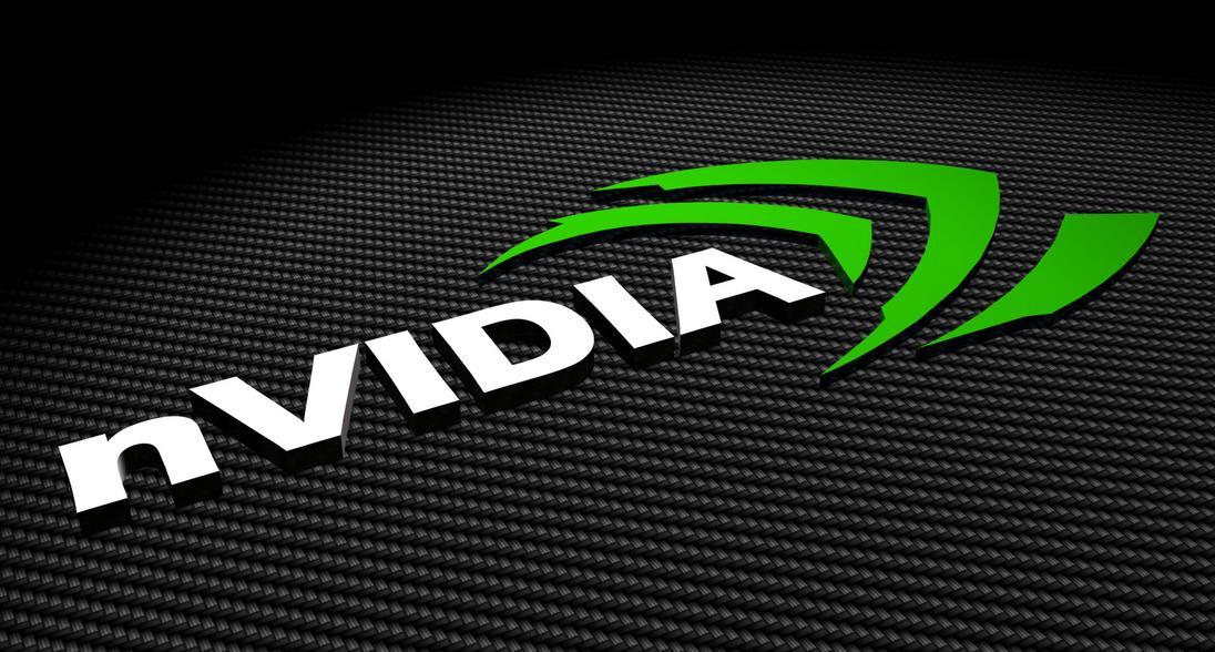 Nvidia рассчитывает получить в третьем квартале приличную прибыль