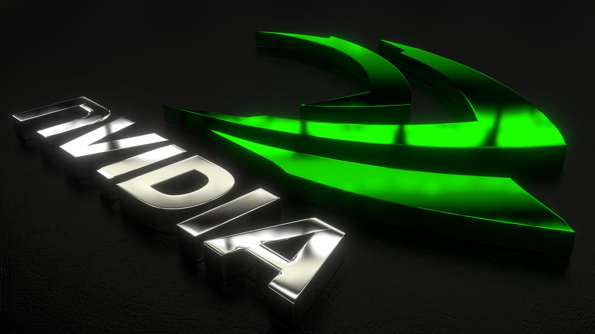 Nvidia решил отказаться от криптографии из-за падения прибыли