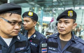 Полиция Таиланда арестует еще 6 человек за участие в крупном мошенничестве с биткоинами