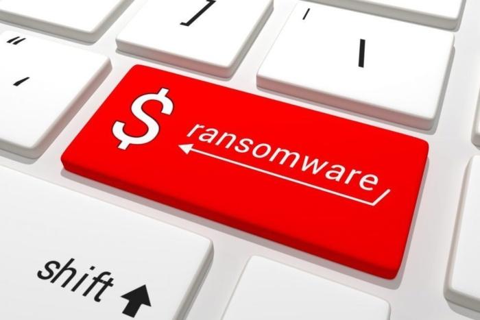 Хакеры из Ирана разрабатывают вирусы-вымогатели для получения биткоинов?
