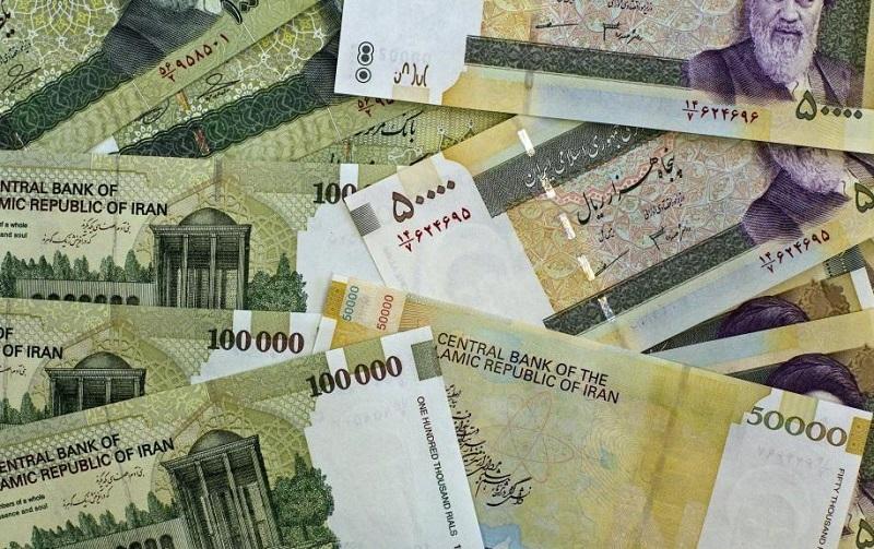 Иран раскрыл детали своей криптовалюты