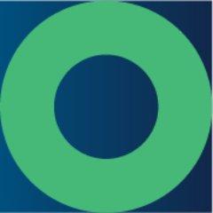 ROMAD Endpoint Defense (RBDT) – антивирусная программа следующего поколения