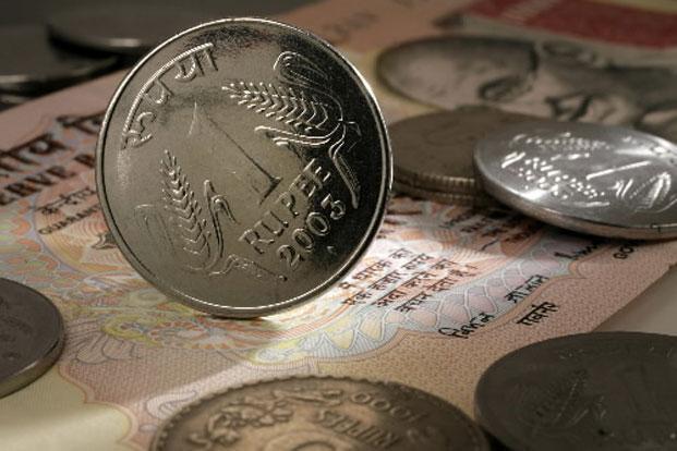 Центробанк Индии может создать свою криптовалюту