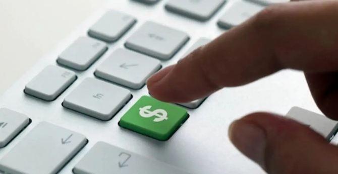 Как заработать состояние на ICO?