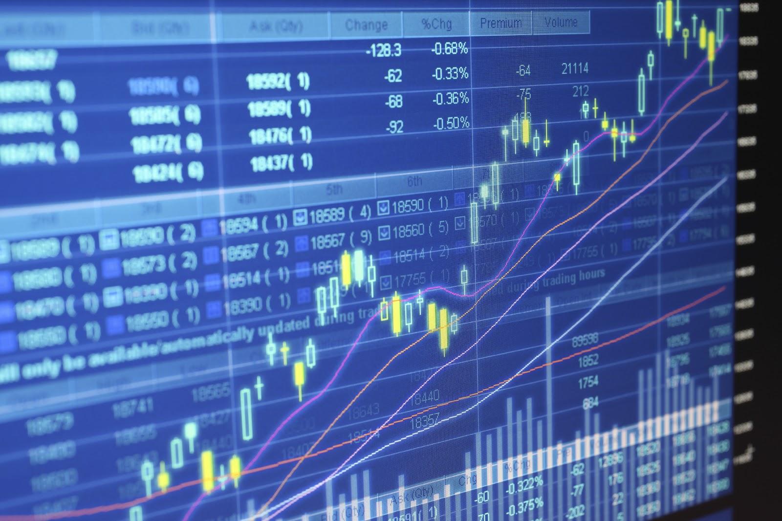 Криптобиржа AirSwap открывает внебиржевой рынок для проведения неограниченных сделок