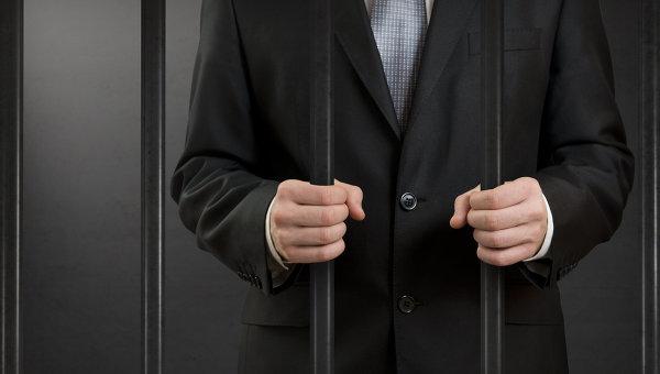 В Аризоне биткоин-трейдера приговорили к тюремному заключению