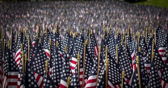 Исследование: Криптохакеры предпочитают атаковать американцев