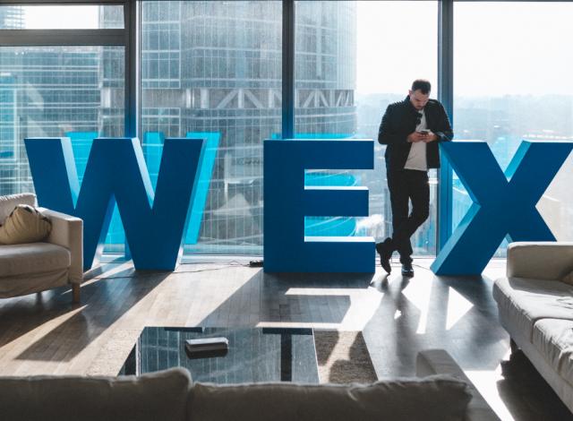 WEX все-таки продадут