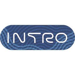 INTRO (ITR) – экосистема для рынка недвижимости