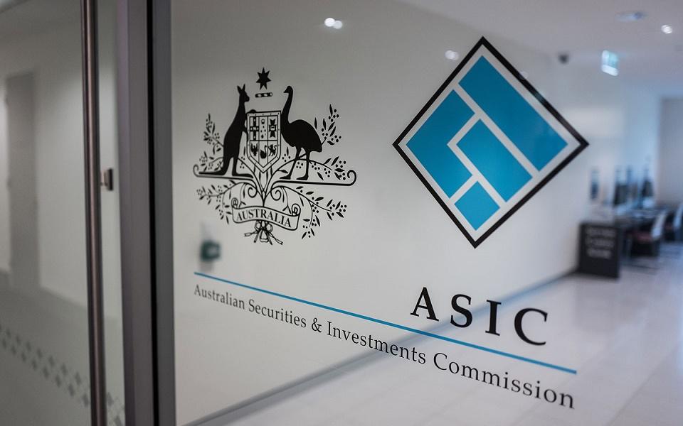 Австралийский регулятор намерен закрыть несколько ICO и криптофондов