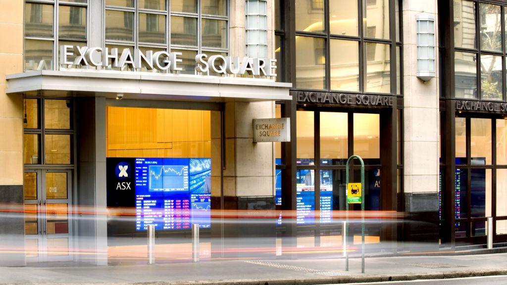 Австралийская биржа ценных бумаг перенесла интеграцию своей системы на блокчейн