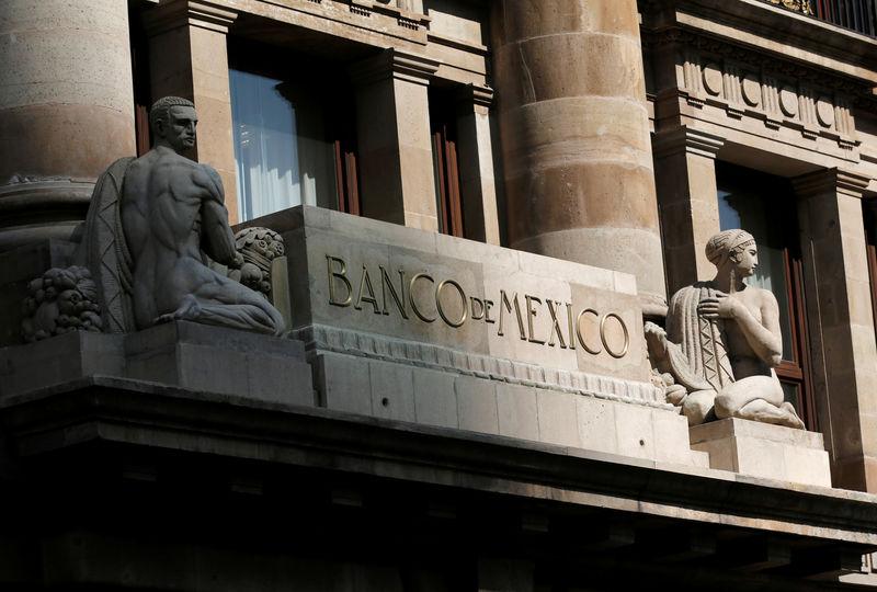 Мексиканским криптокомпаниям теперь придется получать разрешения у центробанка