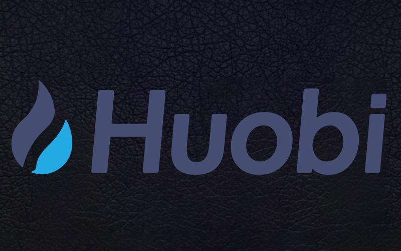 Huobi приобрела лицензионную криптобиржу в Японии