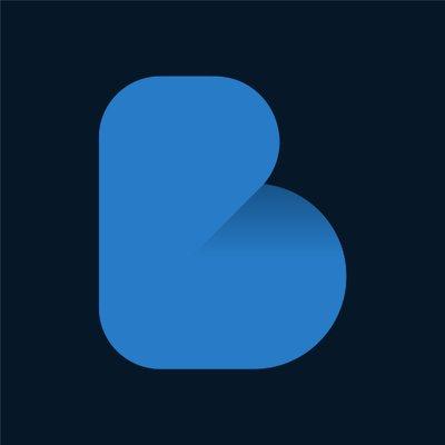 Boomstarter.Network (BC) – глобальная платформа для бизнес-проектов