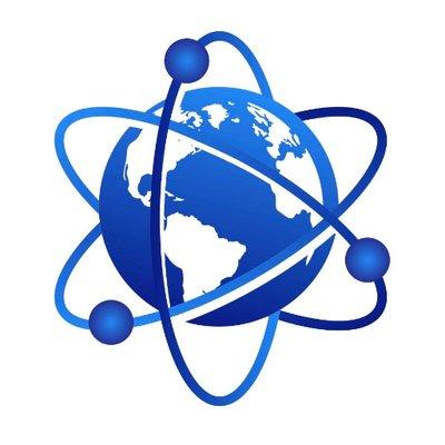 EarthCycle (ECE) – децентрализованная платформа для финансирования зеленого бизнеса