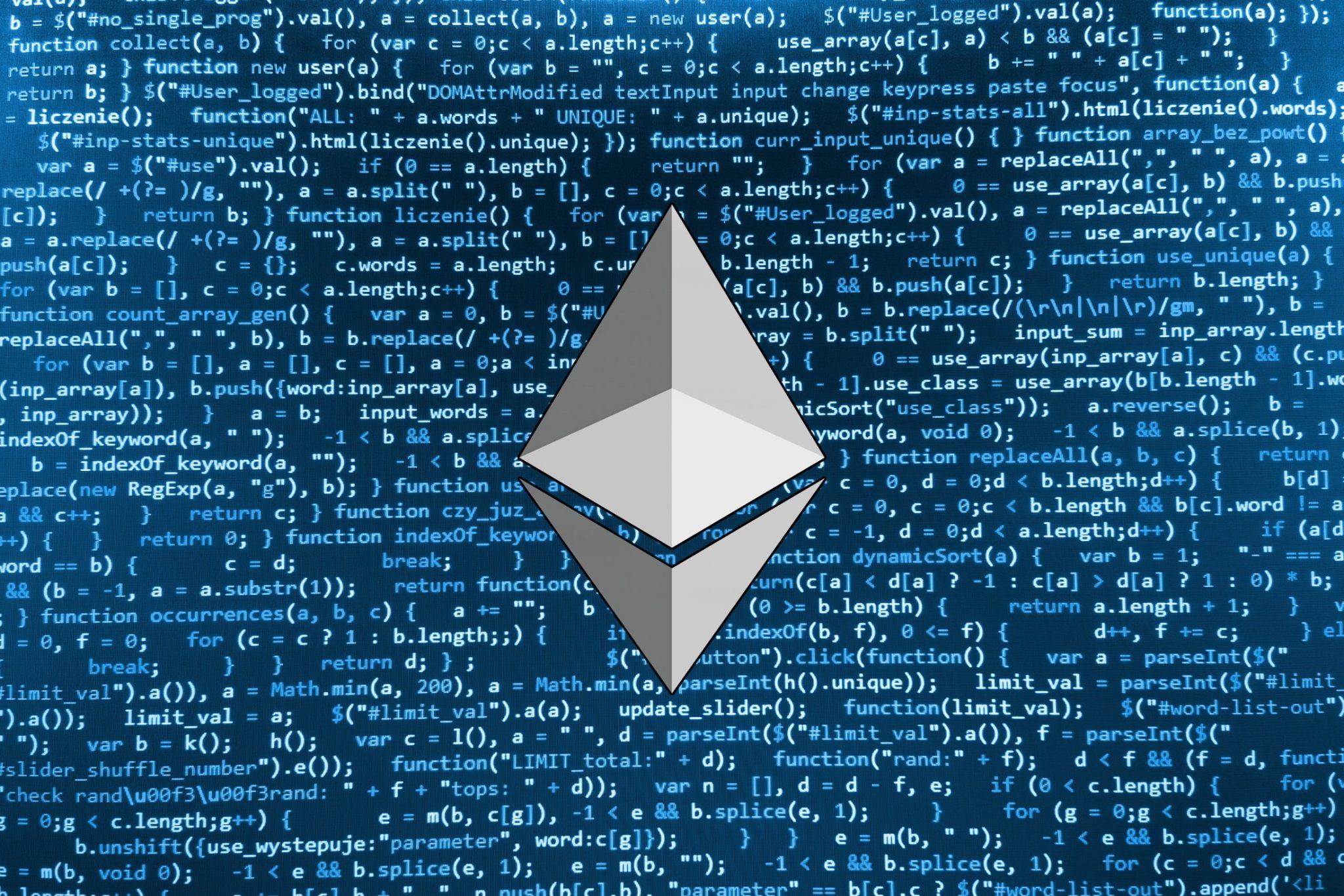 Бутерин: Ethereum может заимствовать инновации от Zcash