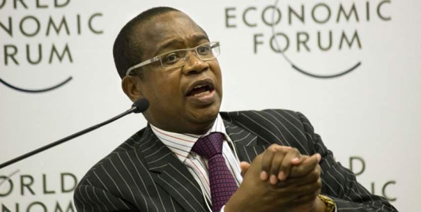 Криптовалюта может помочь Зимбабве с дефицитом наличности
