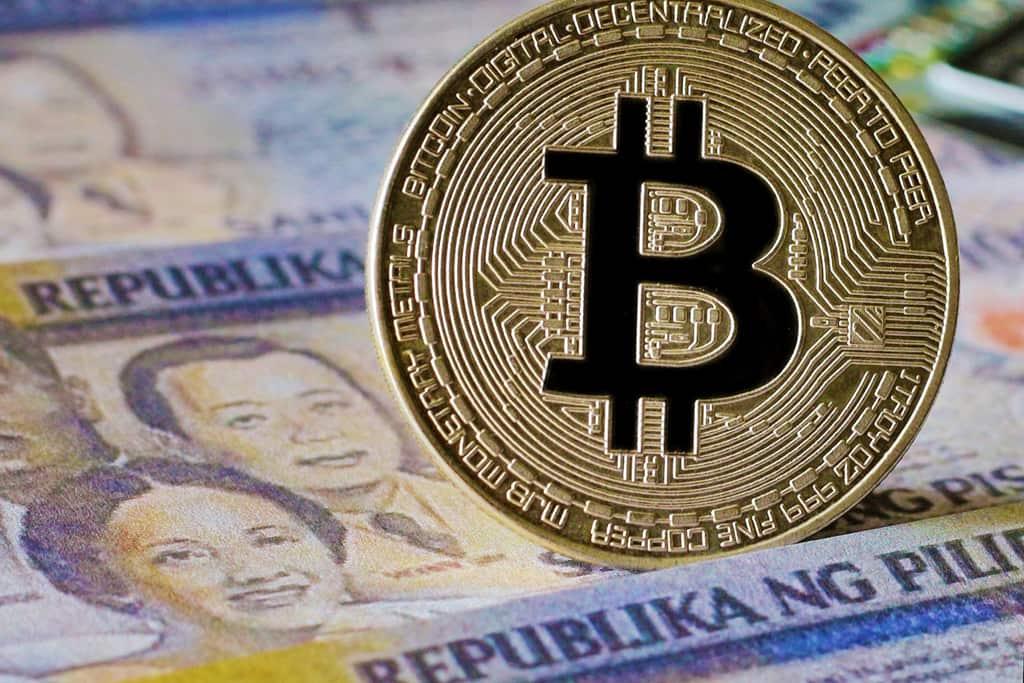 На Филиппинах к криптообменам могут применить законы для торговых платформ