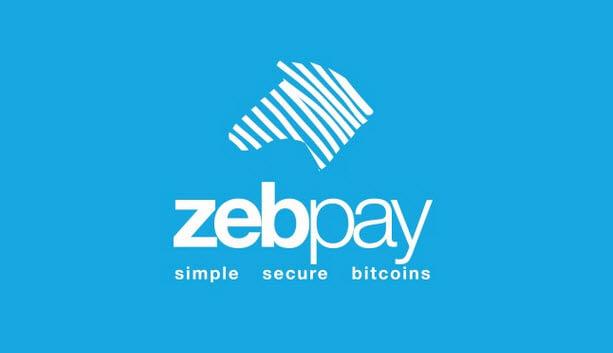 В Индии обанкротилась крупная криптобиржа Zebpay