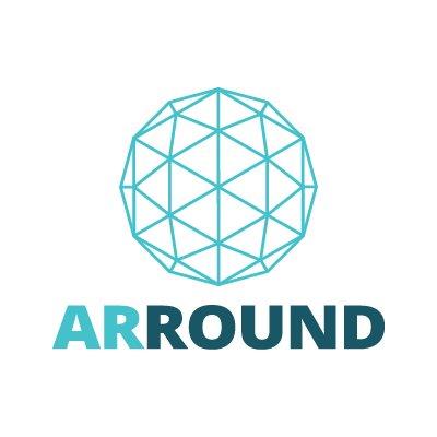 ARROUND (ARR) – коммуникационная платформа дополнительной реальности