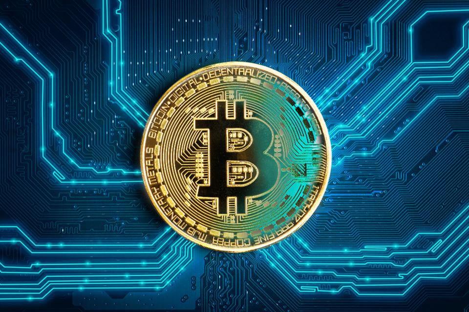 За 4 месяца хэш-мощность Bitcoin удвоилась, не смотря на коррекцию рынка