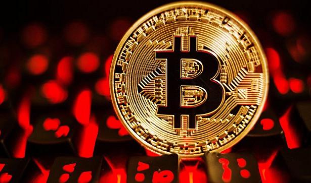 McAfee Labs: Атаки вредоносного ПО с криптовалютами увеличились на 86%