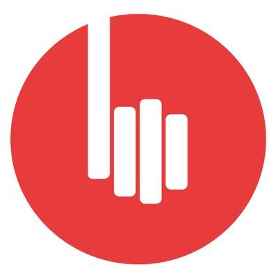 BitSong (BTSG) – блокчейн платформа для музыкантов и меломанов