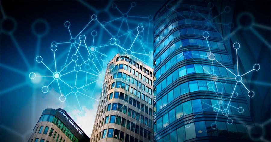 Мирза: Блокчейн – важный шаг к упрощению транзакций