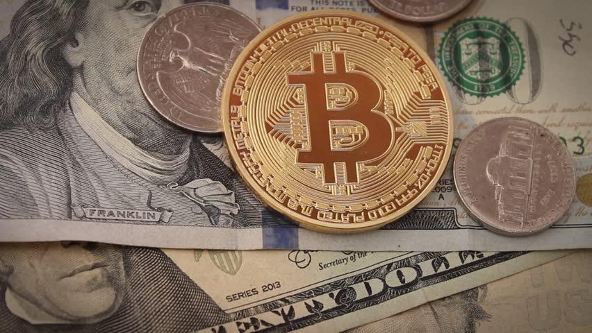 В Нацбанке Нидерландов считают, что биткоин может опять упасть до следующего ралли