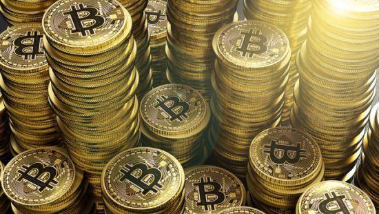Исследование: Почти 80% американцев знают о биткоине