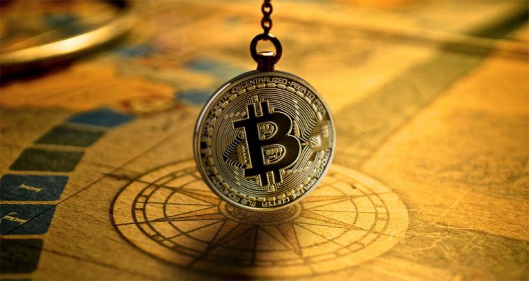 Что за Bitcoin легально можно купить в РФ?