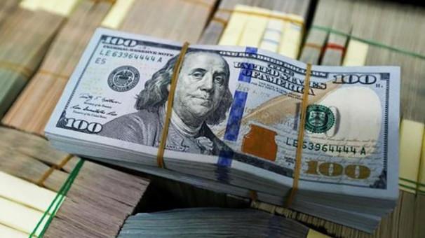 Биткоин-стартап запускает криптовалюту с привязкой к доллару