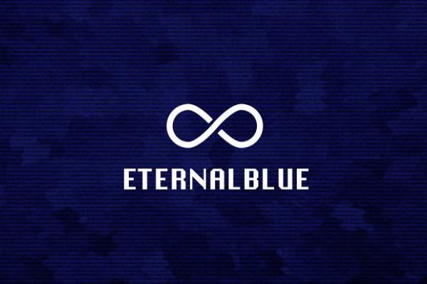 Эксплоит EternalBlue