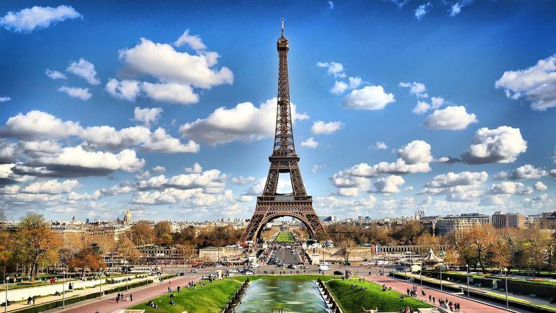 Франция стремится стать ключевым центром ICO в ЕС