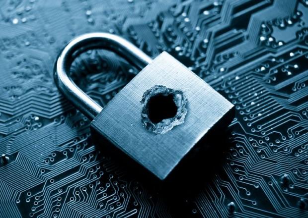 Хакеры выкрали с биржи Zaif криптовалюты на $59 млн.