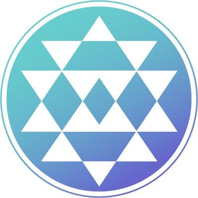 HighVibe.Network (HV) – блокчейн платформа по обучению и личному развитию человека