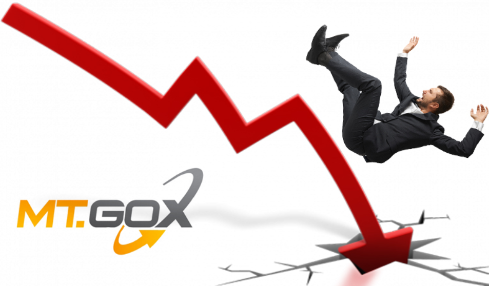 Бывший инвестор Mt.Gox рассказал об опасности выплаты средств инвесторам
