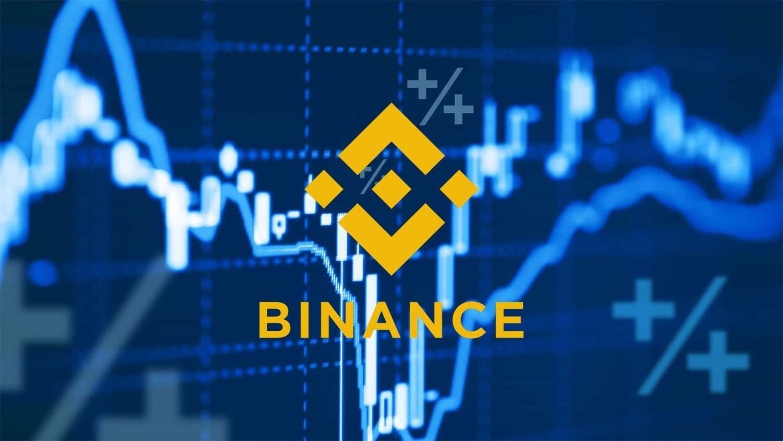 Binance нанимает эксперта IPO на должность финдиректора