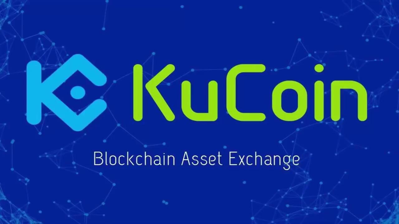 KuCoin инвестировал крупную сумму в австралийскую криптобиржу